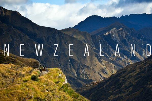 Tour Du Lịch Úc - New Zealand 9N8Đ